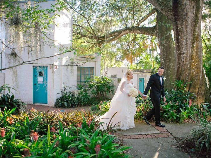 Tmx 1494878291448 Rebekah Updike 17 Maitland, FL wedding venue