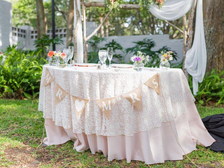 Tmx 1494878306989 Ashleyeaston Maingarden3 Maitland, FL wedding venue