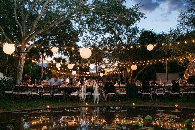 Tmx 1494878317639 Sonyaadam1 Maitland, FL wedding venue
