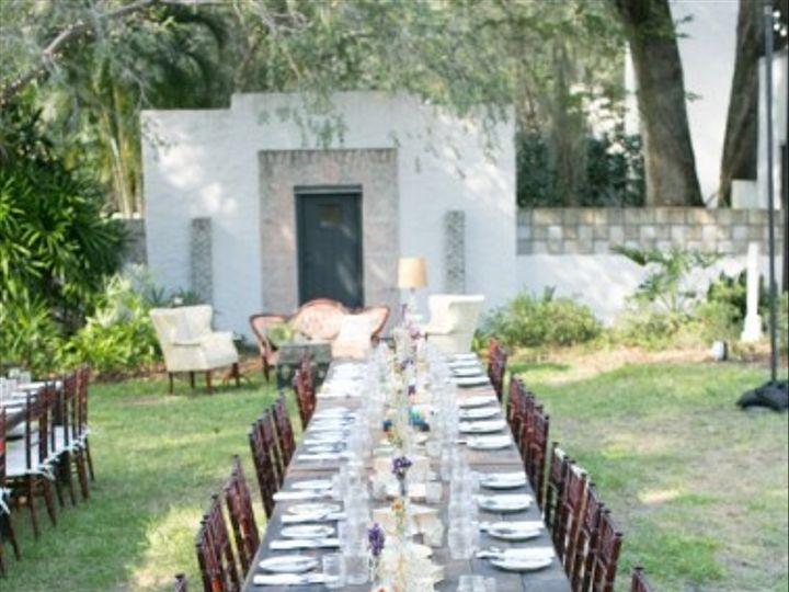 Tmx 1494878333138 Sonyaadam16 Maitland, FL wedding venue