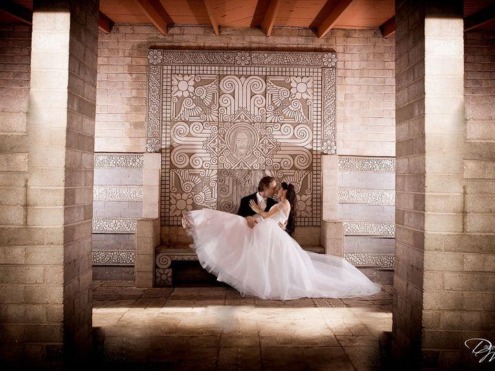 Tmx 1508875309 3f40221159e816fa Deanna Meredith   Chapel Maitland, FL wedding venue