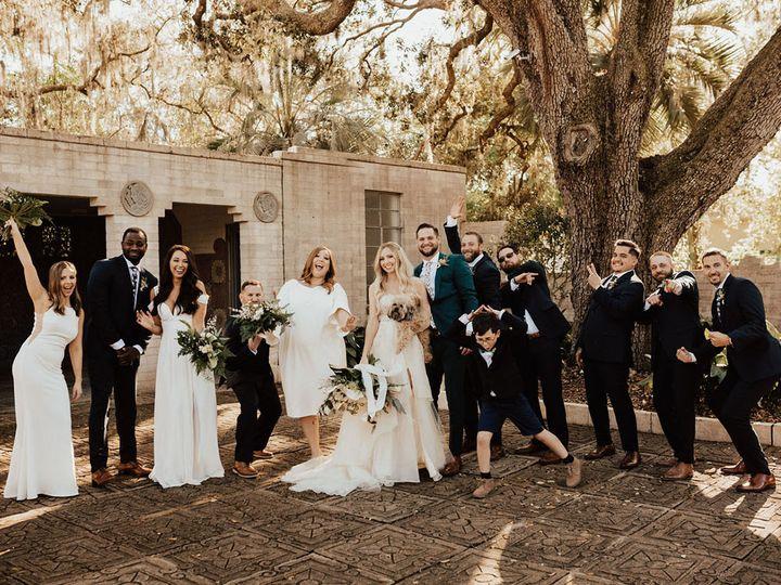 Tmx Ardencyandarrowco1 51 42076 Maitland, FL wedding venue