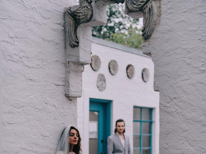 Tmx Ellie Asher Photography7 51 42076 Maitland, FL wedding venue