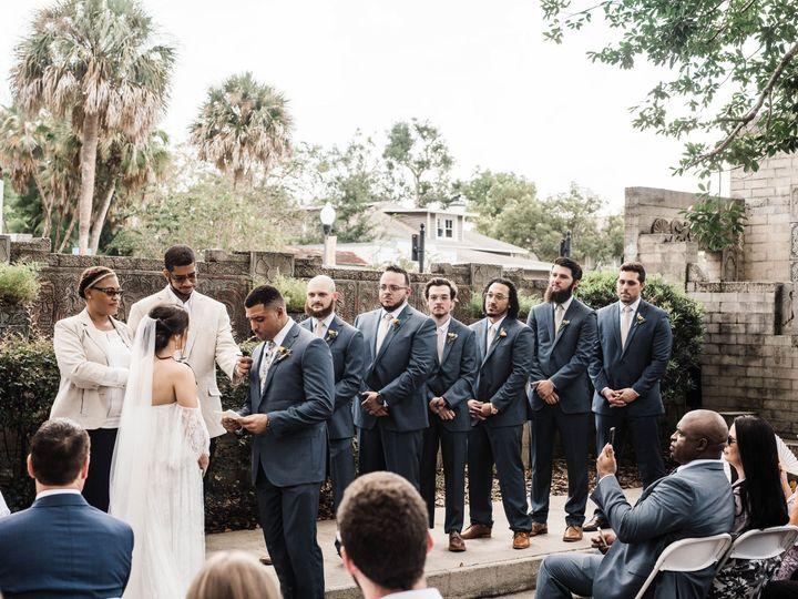 Tmx Josiebrooksphotography11 51 42076 Maitland, FL wedding venue