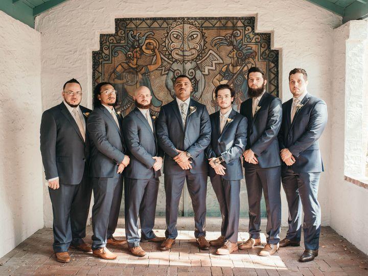 Tmx Josiebrooksphotography3 51 42076 Maitland, FL wedding venue
