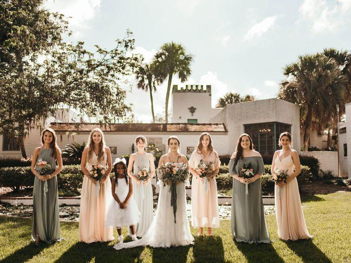 Tmx Josiebrooksphotography4 51 42076 Maitland, FL wedding venue