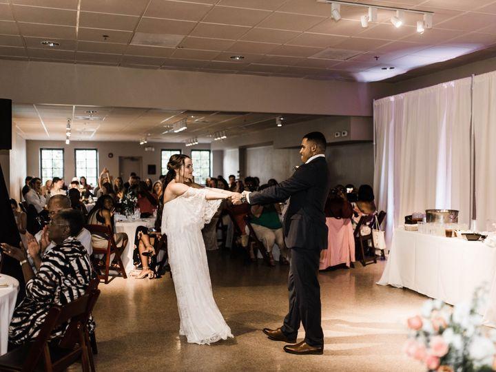 Tmx Josiebrooksphotography6 51 42076 Maitland, FL wedding venue