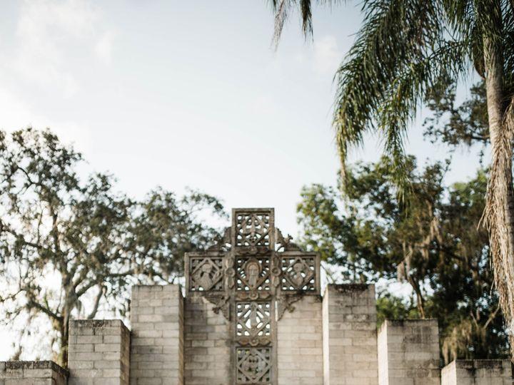 Tmx Josiebrooksphotography7 51 42076 Maitland, FL wedding venue