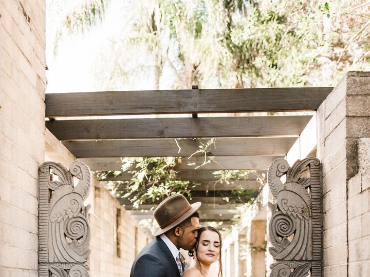 Tmx Josiebrooksphotography9 51 42076 Maitland, FL wedding venue