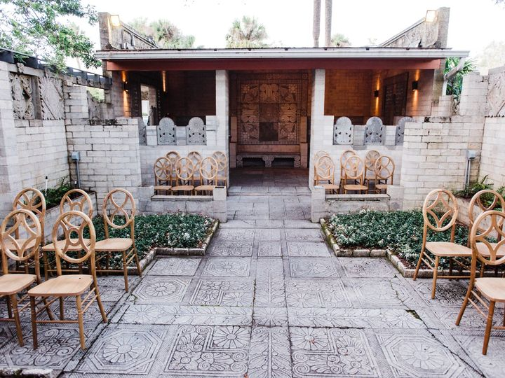 Tmx Matland Art And History Center Orlando Wedding Photographers33205 51 42076 157719890630350 Maitland, FL wedding venue
