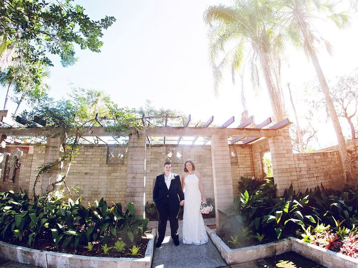Tmx Negroni Studio1 51 42076 Maitland, FL wedding venue