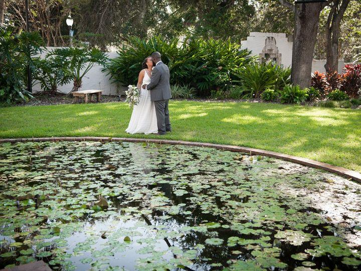 Tmx Rasheda Isaac Photography3 51 42076 Maitland, FL wedding venue