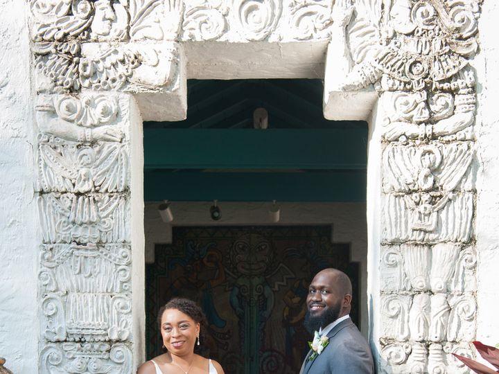 Tmx Rasheda Isaac Photography4 51 42076 Maitland, FL wedding venue
