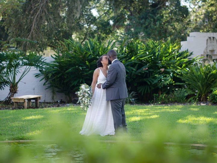 Tmx Rasheda Isaac Photography 51 42076 Maitland, FL wedding venue