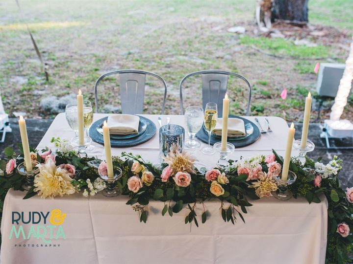 Tmx Rmp Urena1945 Websize 51 42076 159664167647806 Maitland, FL wedding venue