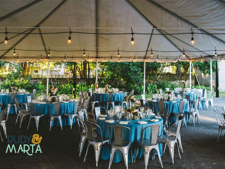 Tmx Rmp Urena1961 Websize 51 42076 159664167667508 Maitland, FL wedding venue