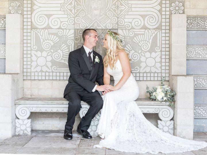 Tmx Sara Fabre 51 42076 Maitland, FL wedding venue