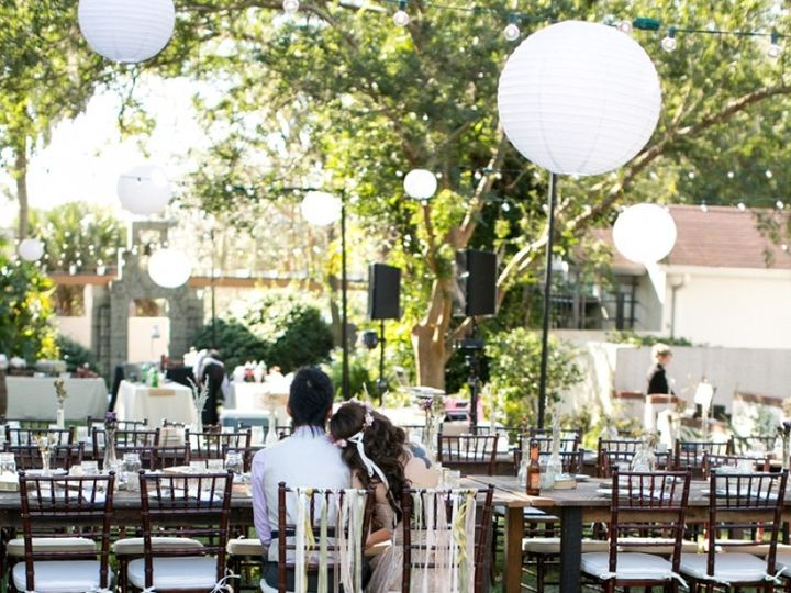 Tmx Sonyaadam 44 51 42076 157719908634937 Maitland, FL wedding venue