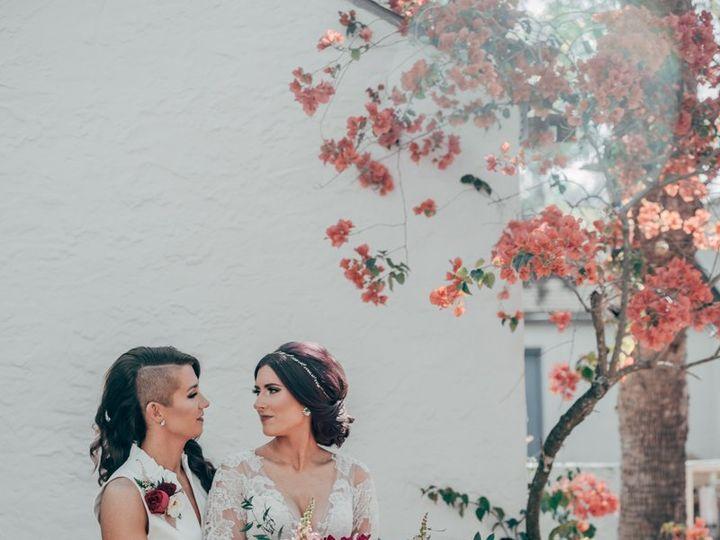 Tmx Steph Grant Photography1 51 42076 Maitland, FL wedding venue