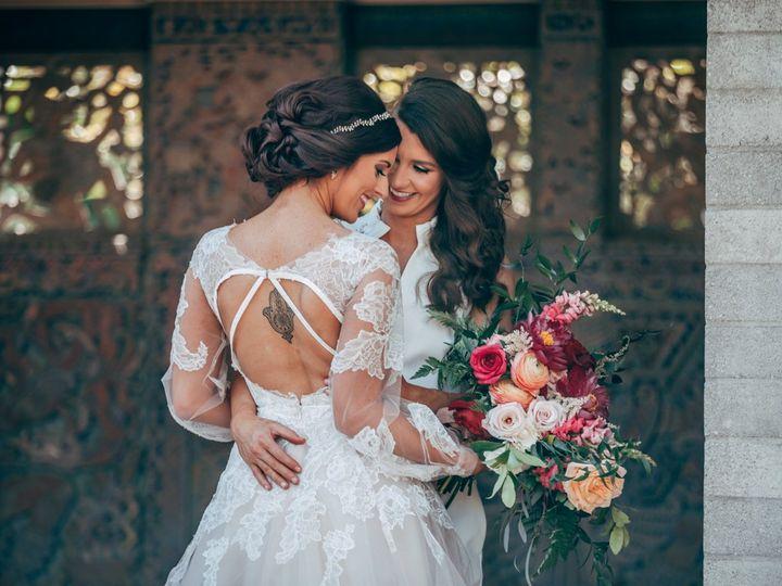 Tmx Steph Grant Photography2 51 42076 Maitland, FL wedding venue