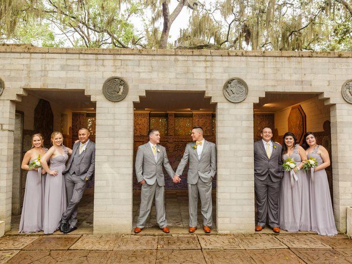 Tmx Steven Miller Photography 51 42076 Maitland, FL wedding venue