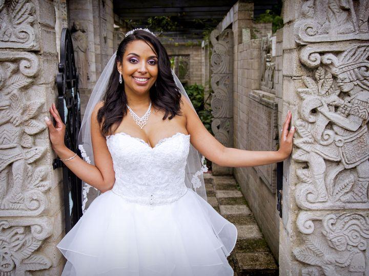 Tmx Weeceproductions 2 51 42076 Maitland, FL wedding venue