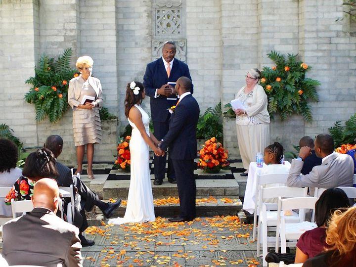 Tmx Zahide Edward 06 51 42076 157719871470335 Maitland, FL wedding venue
