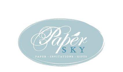 Paper Sky
