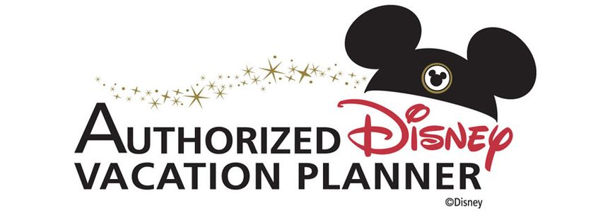 Disney Honeymoons/Weddings!