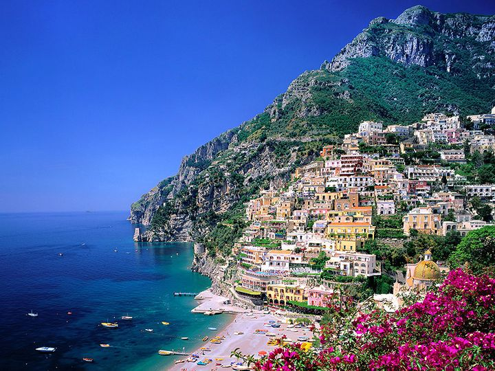 Tmx Amalfi Capri Italy 51 372076 Cuyahoga Falls wedding travel