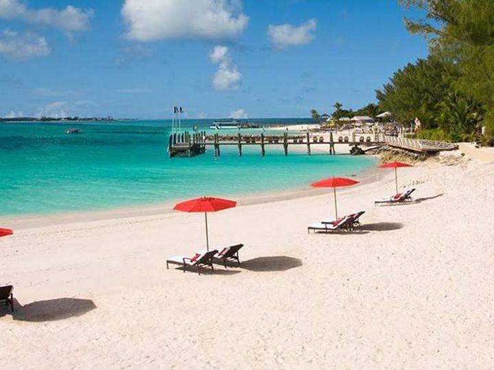 Tmx Bahamas 51 372076 Cuyahoga Falls wedding travel