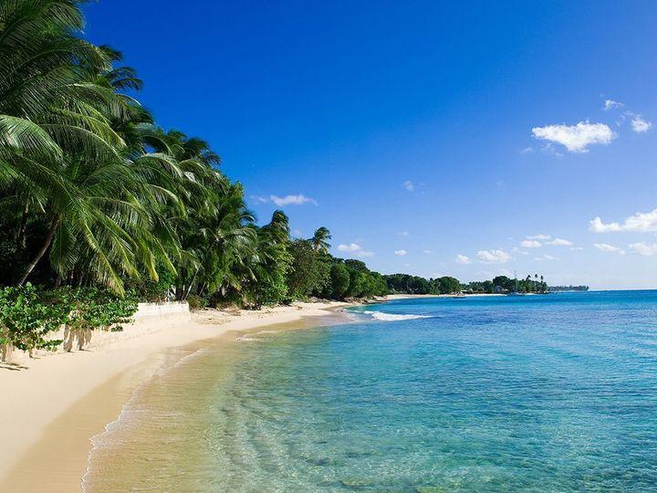 Tmx Barbados2 51 372076 Cuyahoga Falls wedding travel