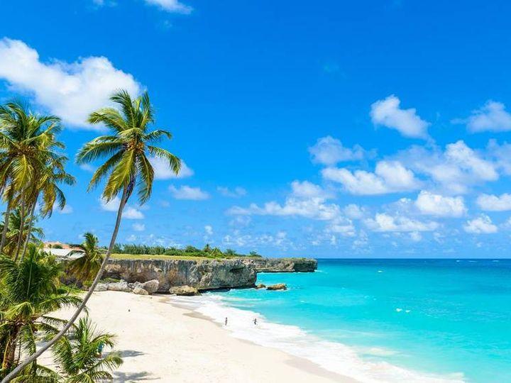 Tmx Barbados 51 372076 Cuyahoga Falls wedding travel