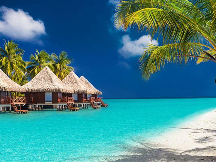 Tmx Bora Bora2 51 372076 Cuyahoga Falls wedding travel