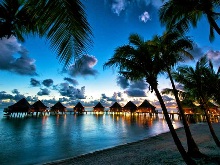 Tmx Bora Bora 51 372076 Cuyahoga Falls wedding travel