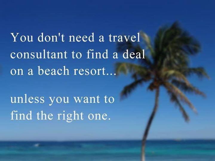Tmx Find The Right Beach Resort 51 372076 Cuyahoga Falls wedding travel