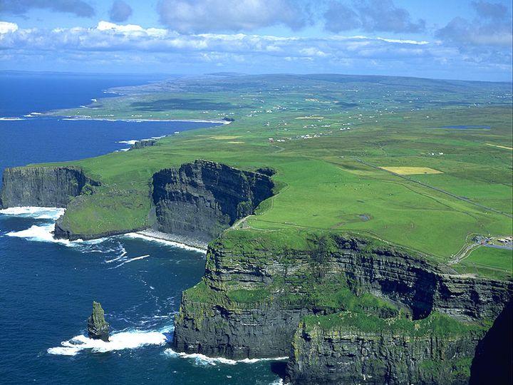 Tmx Ireland Cliffs Of Moher 51 372076 V1 Cuyahoga Falls wedding travel