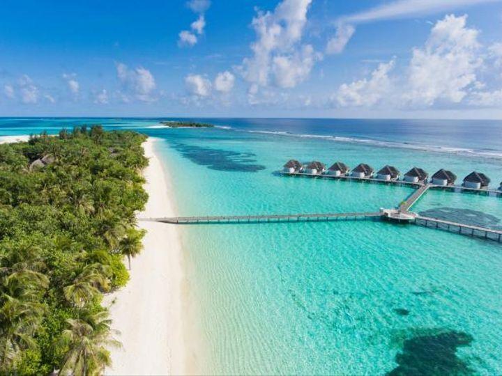 Tmx Maldives 51 372076 Cuyahoga Falls wedding travel