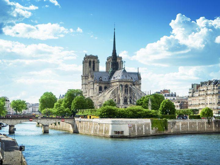 Tmx Paris Notre Dame 51 372076 Cuyahoga Falls wedding travel
