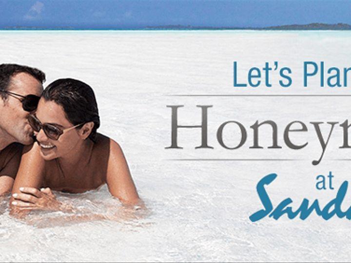 Tmx Sandals Honeymoon 51 372076 Cuyahoga Falls wedding travel