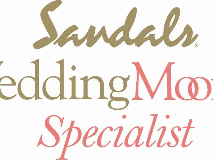 Tmx Sandalsweddingmoon Specialist2 51 372076 Cuyahoga Falls wedding travel