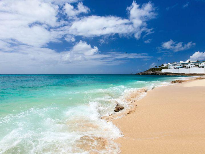 Tmx St Maarten 51 372076 Cuyahoga Falls wedding travel