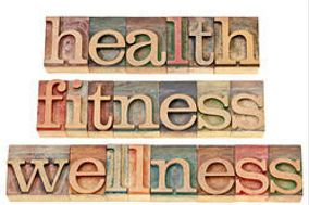 Next Level Health - Holistic Health Coaching