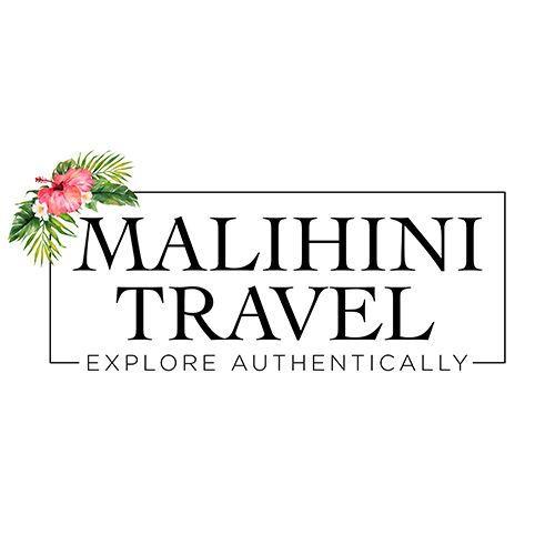 6c74116ca3befde5 Malihini Travel Square Logo 500px