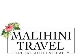 Malihini Travel, LLC