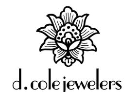 D. Cole Jewelers