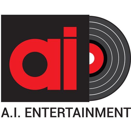 a i offical logo