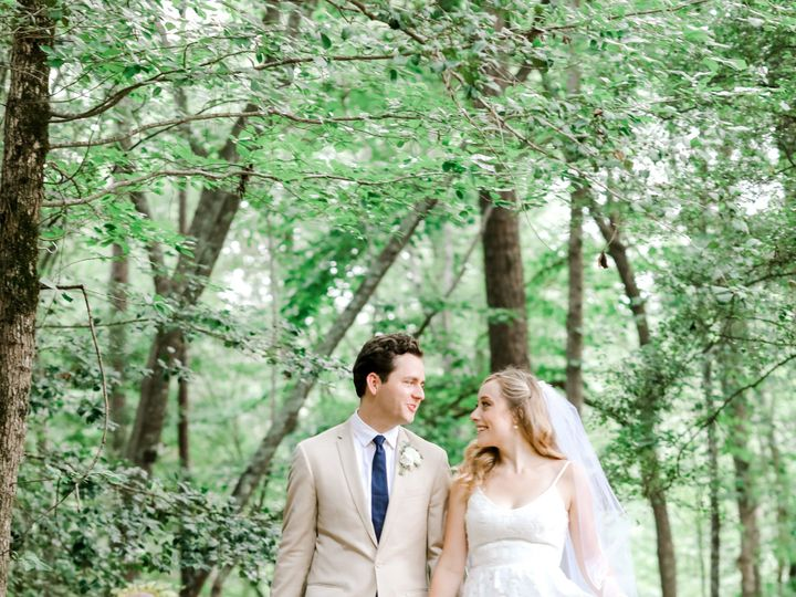 Tmx Caroline And Abel Video 84 51 963076 159344401858974 Blythewood, SC wedding photography