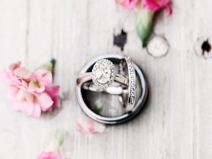 Tmx My Ring Copy 51 963076 159296300732583 Blythewood, SC wedding photography
