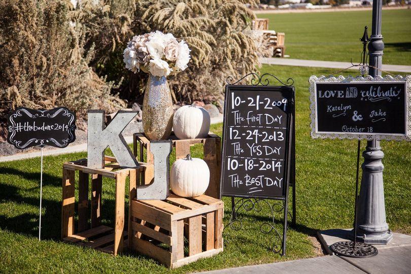 katelyn jake boise wedding details 0006